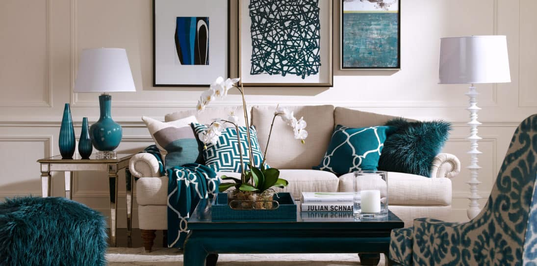 15 of the Best Living Room Decorating Ideas For Any Home