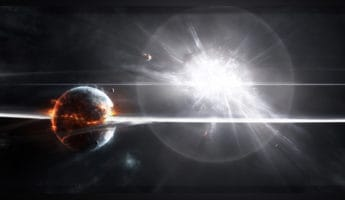 Supernova doomsday scenario 345x200 10 Doomsday Scenarios That Are Already Happening