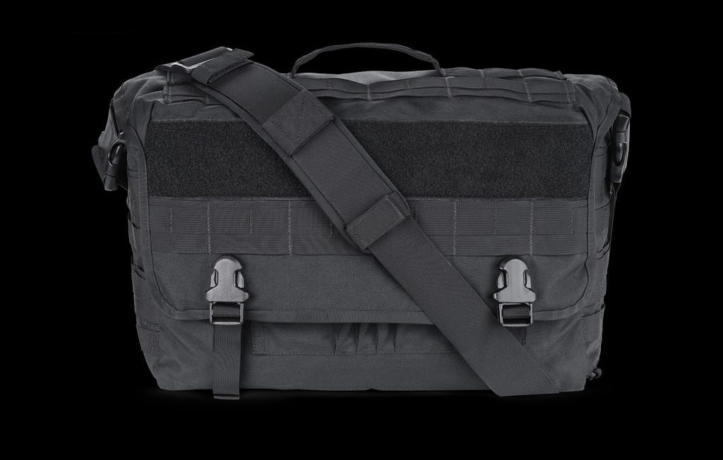 Triple Aught Design Dispatch Bag – sling backpack