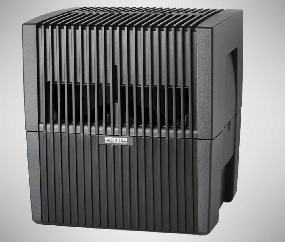 Venta AirwasherLW25 – humidifier