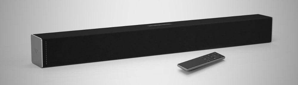Vizio SB2920-C6 – soundbar