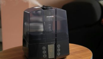 Stay Wet, Stay Healthy With The 7 Best Humidifiers