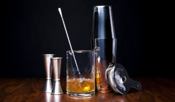 Bar Gear registry gift 345x200 20 Things You Should Be Putting On Your Gift Registry