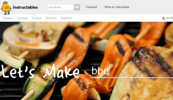 18 Useful Websites Worthy of Being Bookmarked