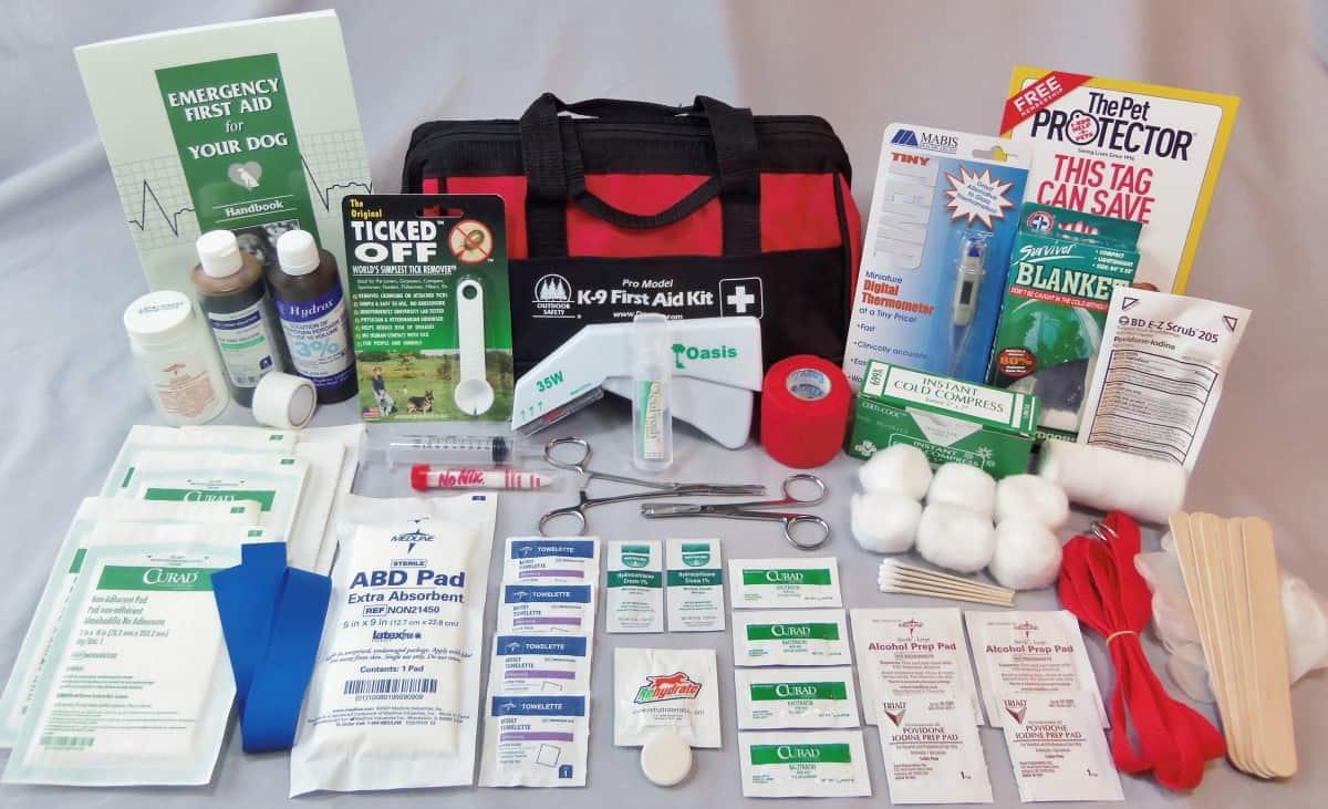 Safety Stuff – registry gift idea