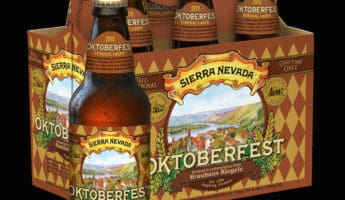 Sierra Nevada Oktoberfest Beer 1 345x200 16 Oktoberfest Beers That Are Good Anytime of the Year