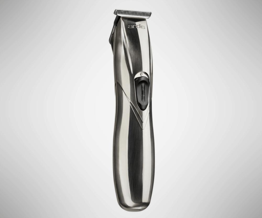 Andis Slimline Pro – beard trimmer