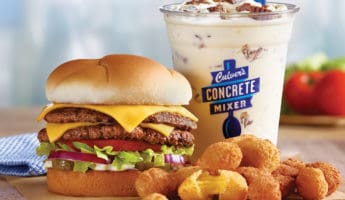 Fast Food Places In Fargo