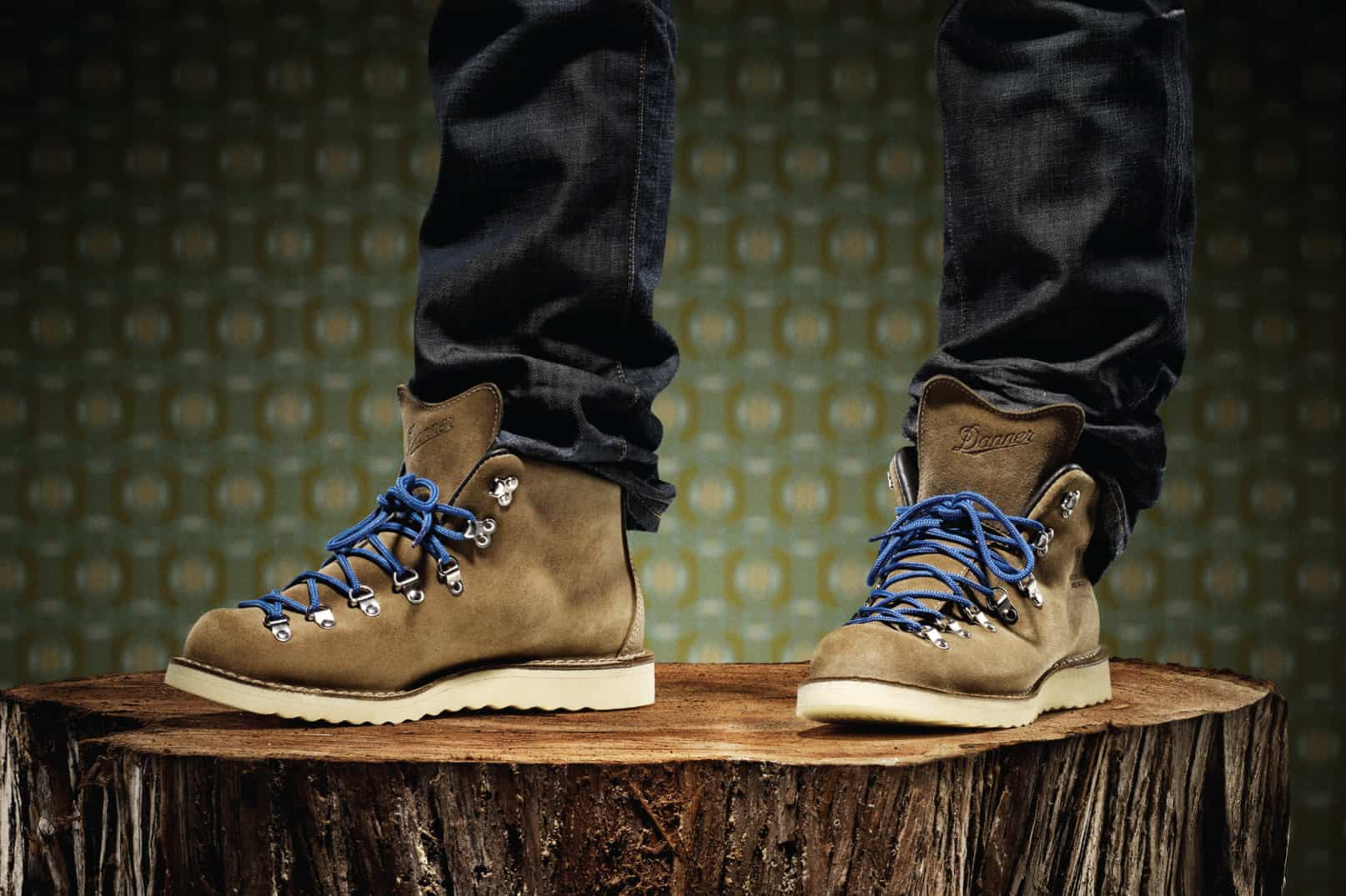 Danner – american clothes