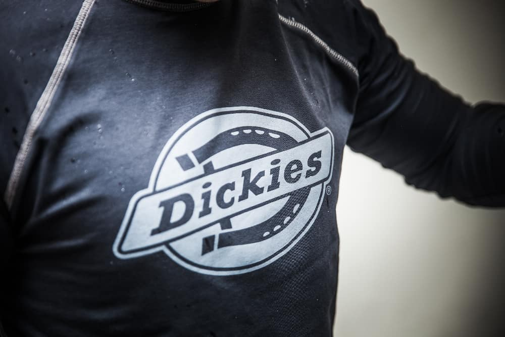 Dickies – american clothes