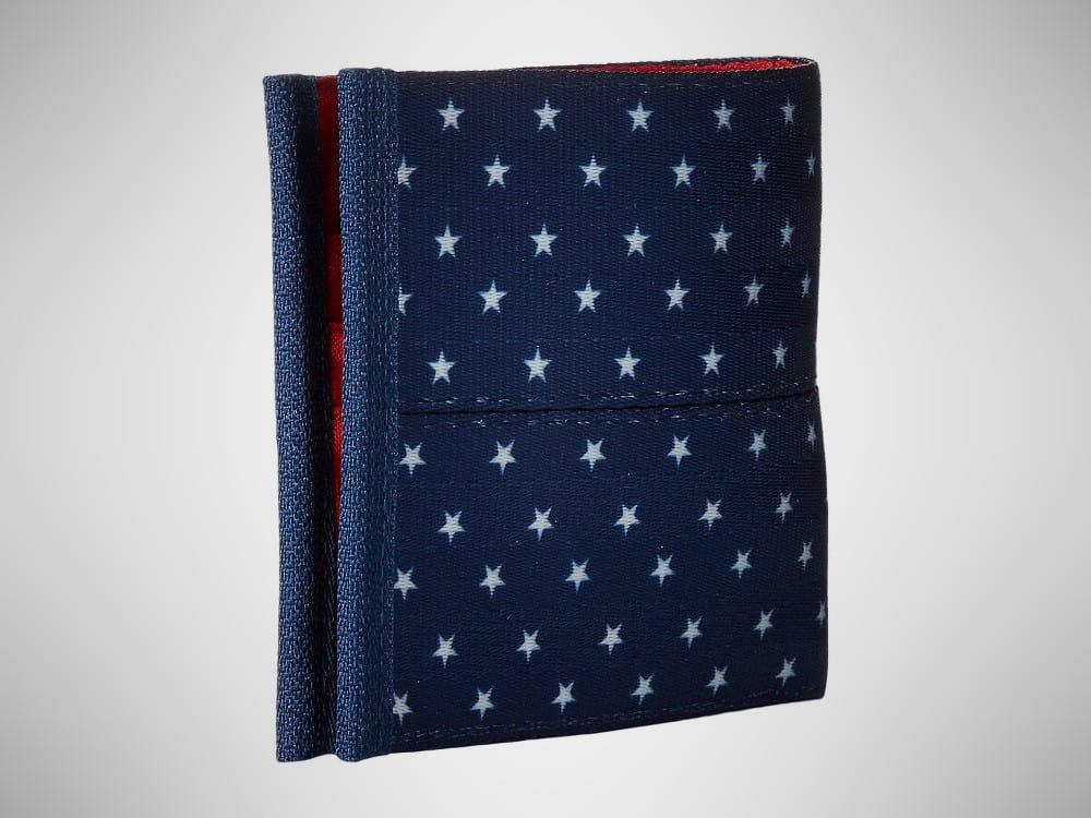 HarveysSeatbelt Bag Billfold – women's wallet