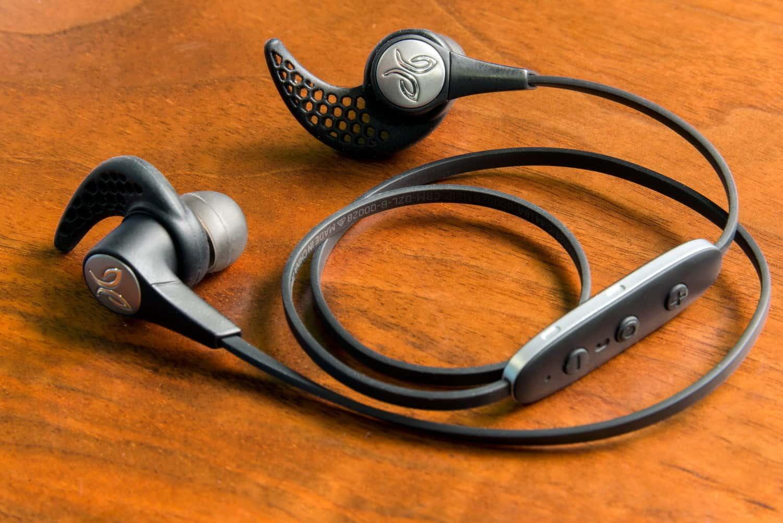 Jaybird X3 – bluetooth earbud