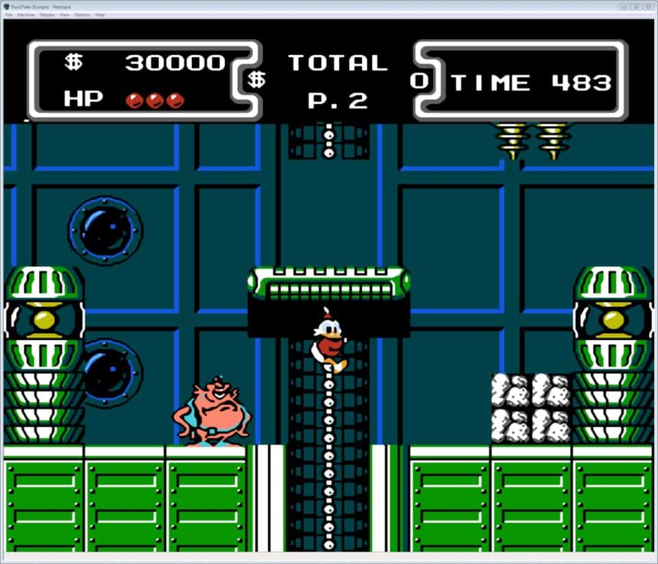 Goin' Back In Time: The 18 Best Console Emulators