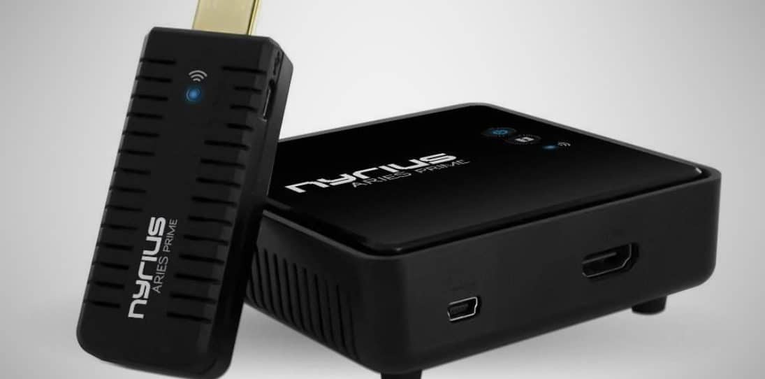 Freedom: The 7 Best Wireless HDMI Transmitters