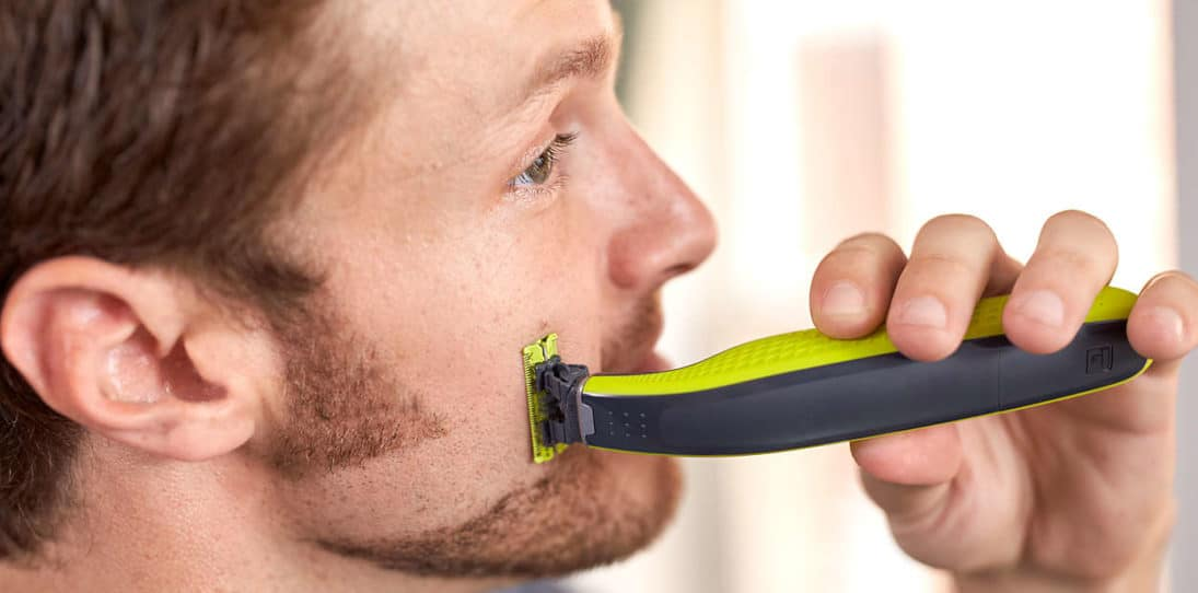 Thin Your Thatch With The 12 Best Beard Trimmers