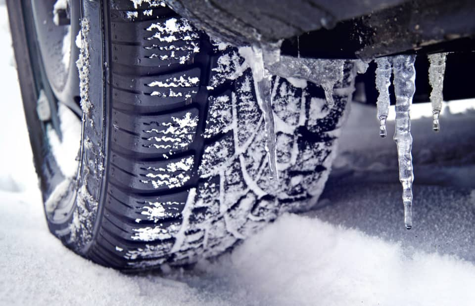 Quick Tips for Choosing Snow Tires 960x619 10 Best Winter and Snow Tires for Most Vehicles