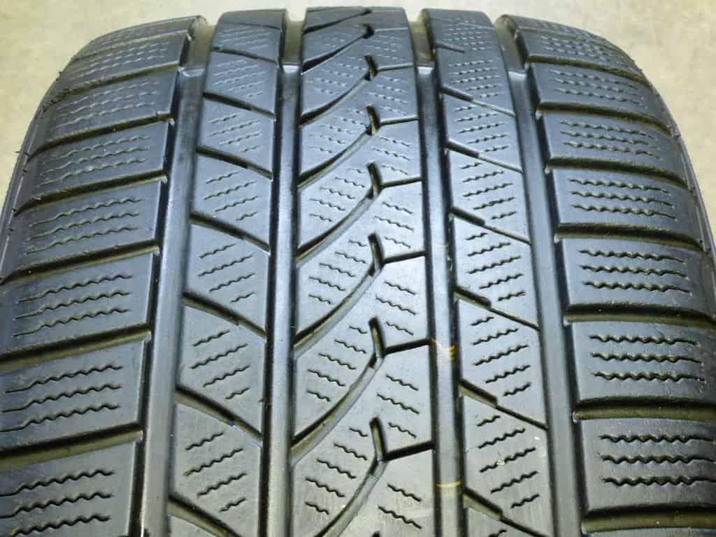 Snow Tires Falk