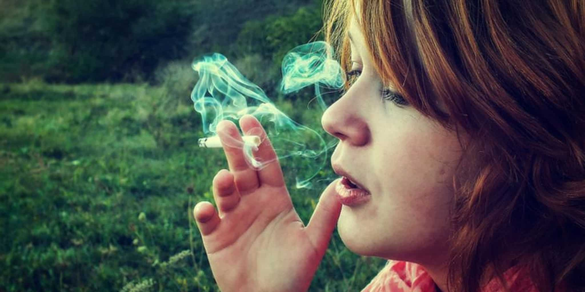 Socioeconomic Standing – what weed does