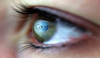 Stop Googling online privacy 345x200 11 Clever, Free Ways To Protect Your Privacy Online