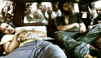 Brain Drain: The 11 Best Zombie Movies