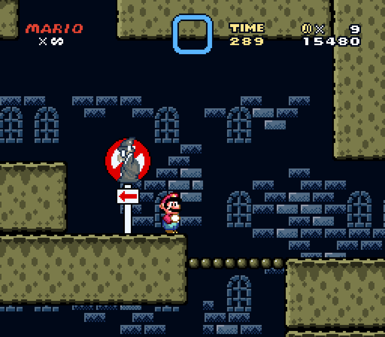 ZMZ video game emulator