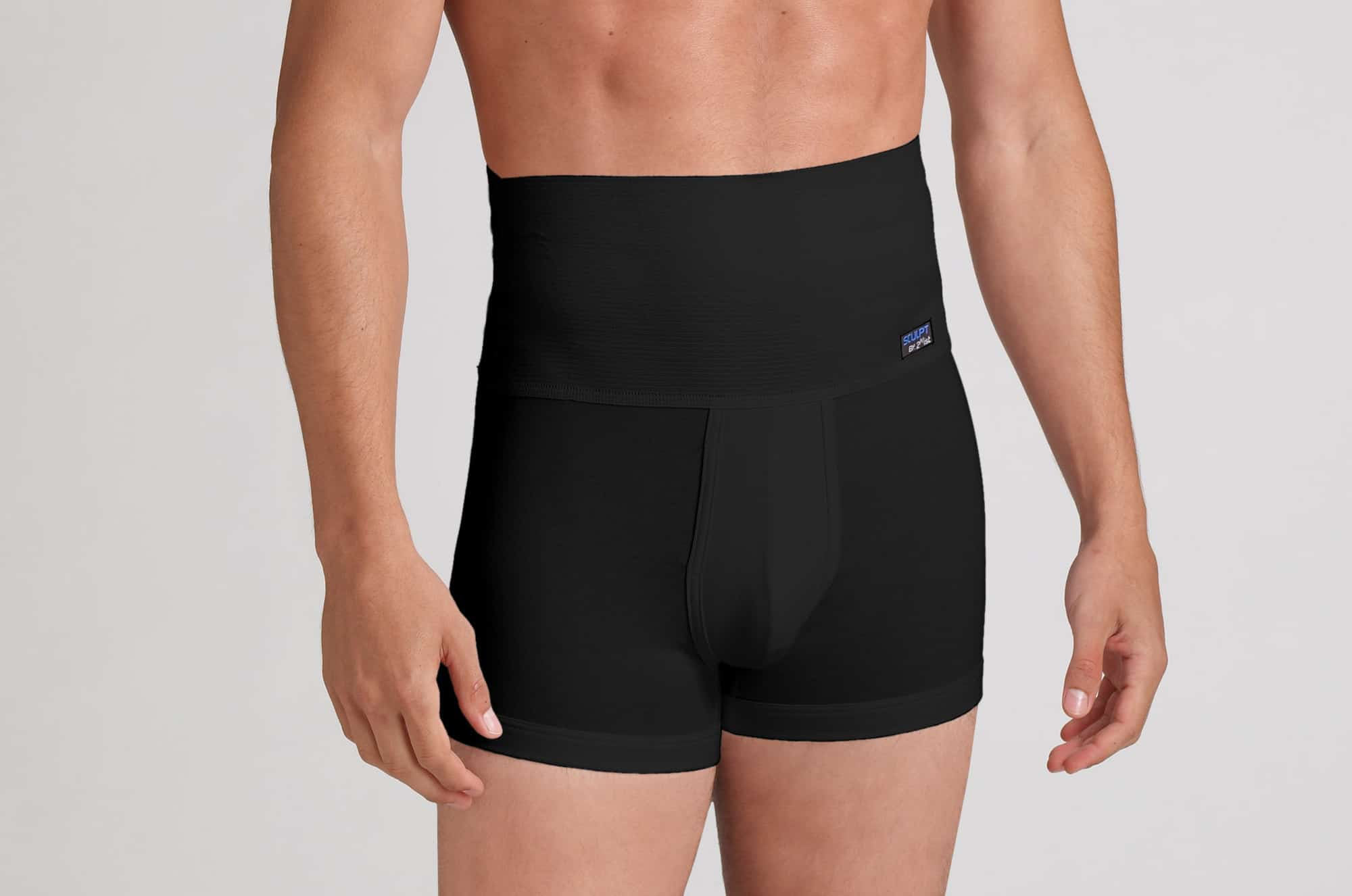 2XIST – underwear brand for men