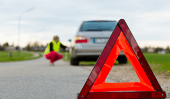Trip Out Responsibly: The 8 Best Roadside Assistance Services