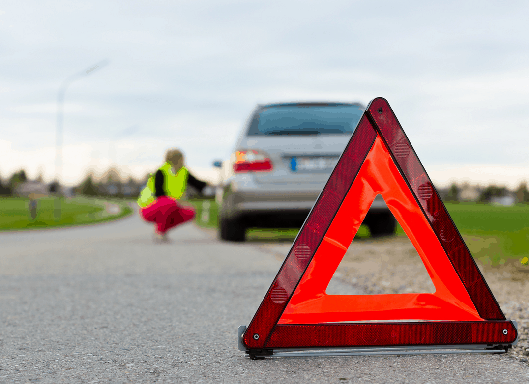 Allstate Motor Club >> Trip Out Responsibly: The 8 Best Roadside Assistance Services