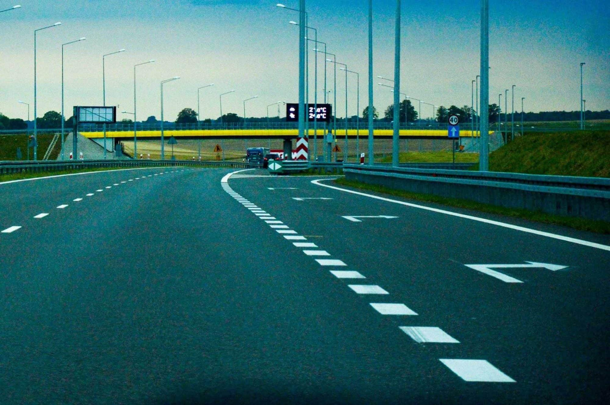 Blink Roadside Assistance