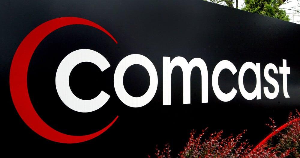 Comcast – Net Neutrality