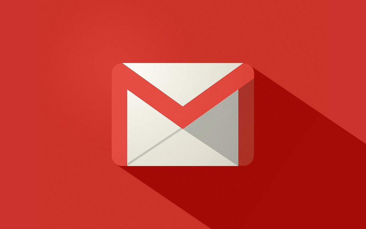Gmail – free email provider