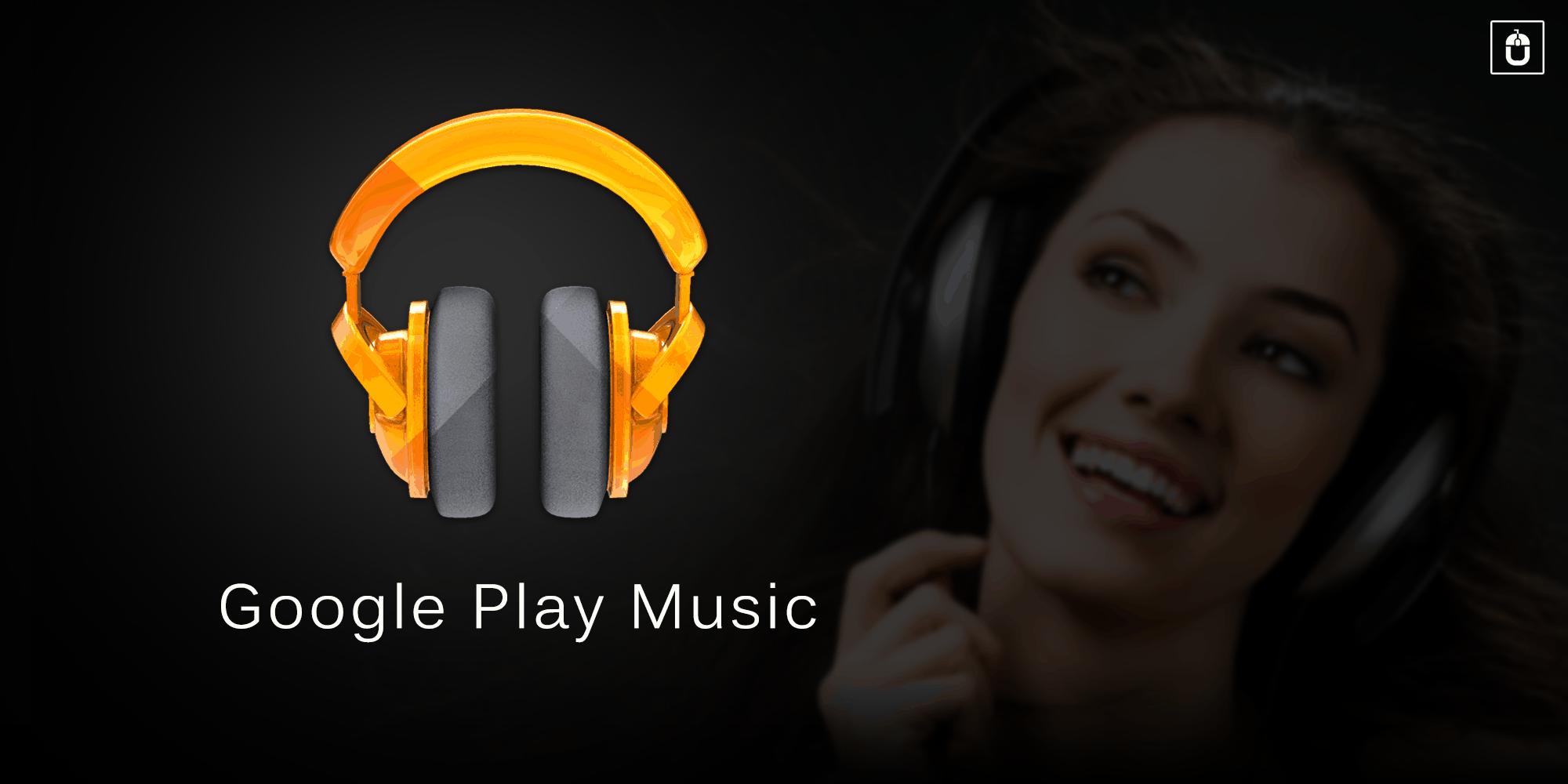 Google Play Free Music Online