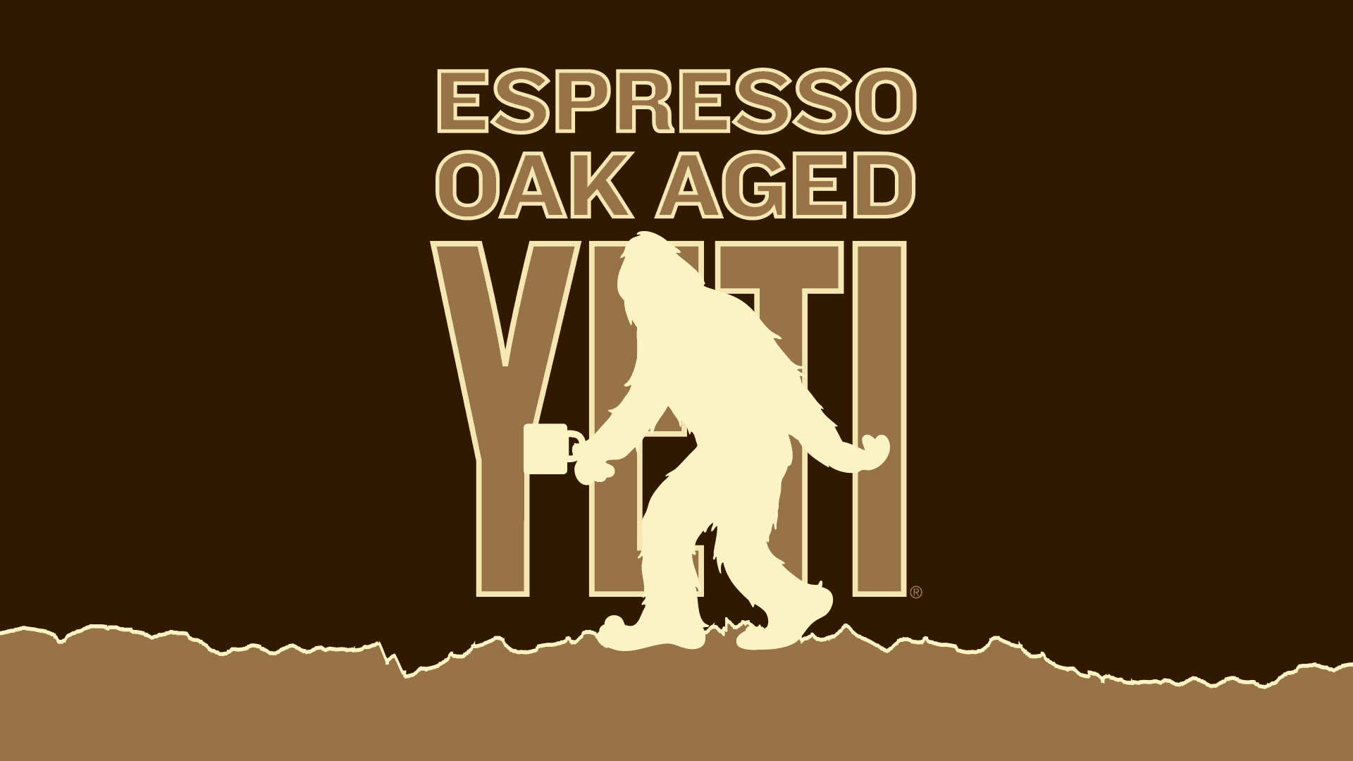 Great Divide Espresso Oak Aged Yeti Imperial Stout – winter beer