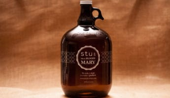 Growler drinker gift 345x200 Before The Intervention: 19 Gifts For The Drinker In Your Life