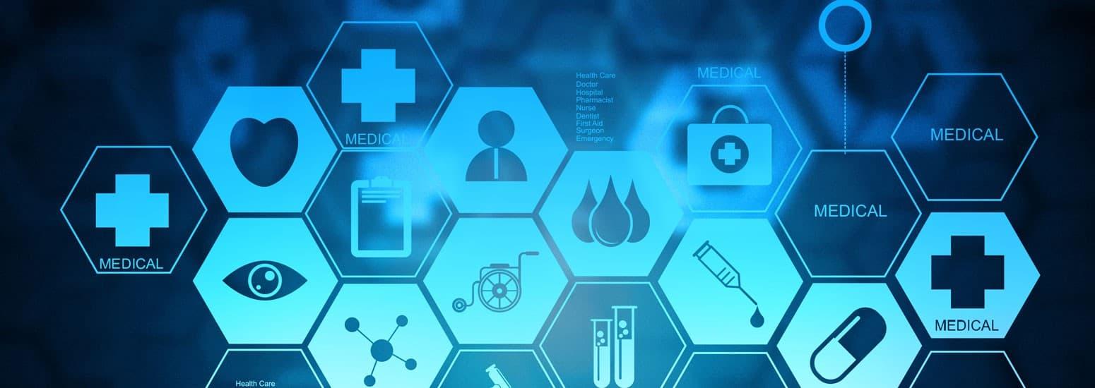Healthcare – corrupt industry