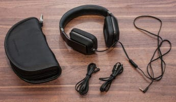 Monster Inspiration noise cancelling headphones 345x200 Tune Out: The 11 Best Noise Cancelling Headphones