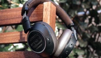 Tune Out: The 11 Best Noise Cancelling Headphones
