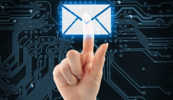 Write Your Mother: The 10 Best Free Email Services