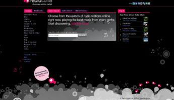 13 Smart Ways To Listen to Free Music Online