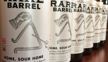 Rare Barrel Home Sour Home winter beer 345x200 Drinking in the Dark: The 18 Best Winter Beers