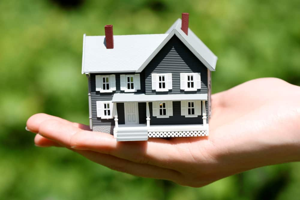 Real Estate – corrupt industry