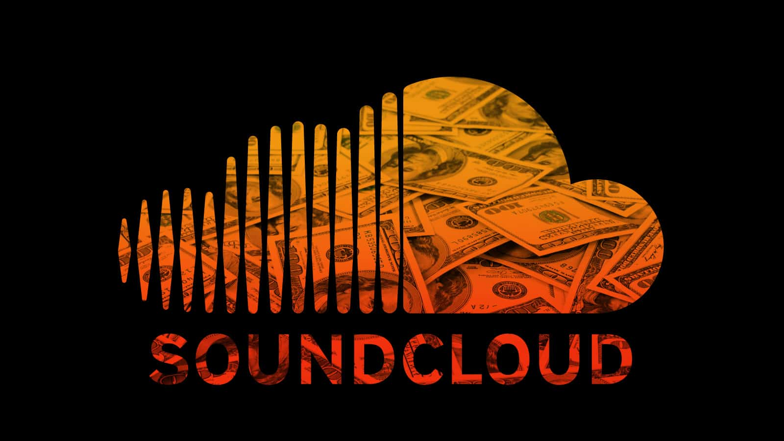 SoundCloud – free music online