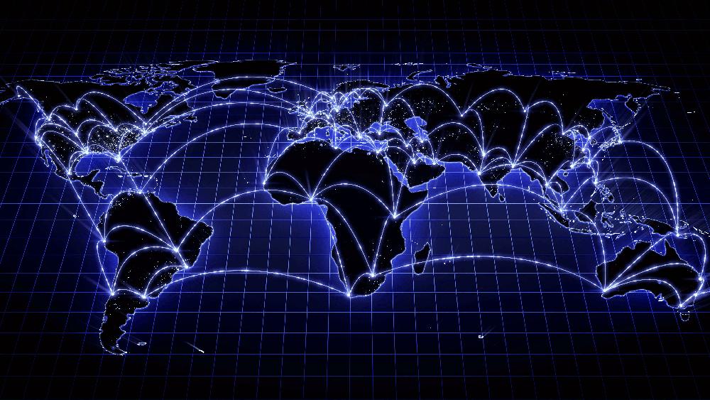Who Suffers – net neutrality