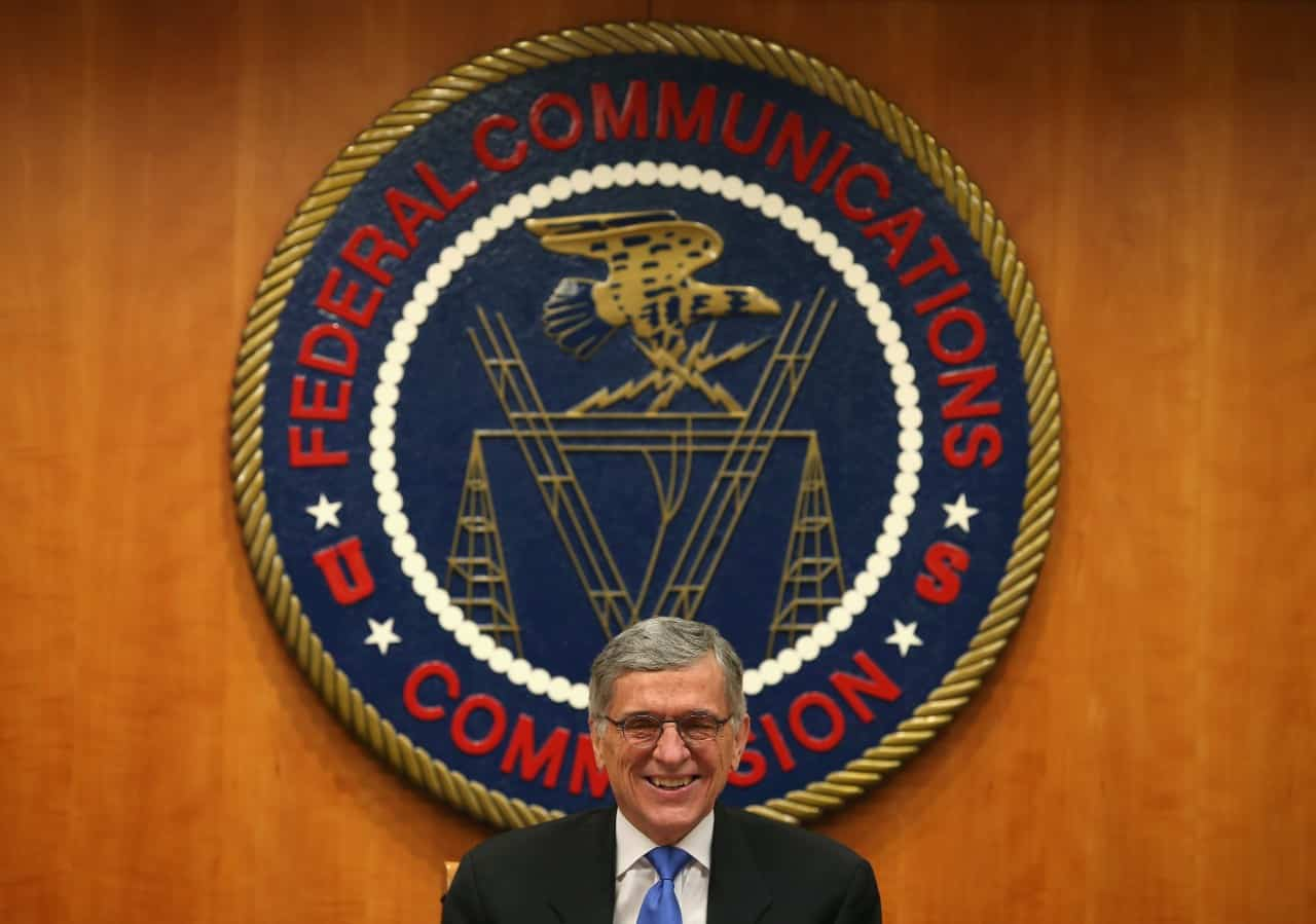 Why Title II Protection Matters – net neutrality