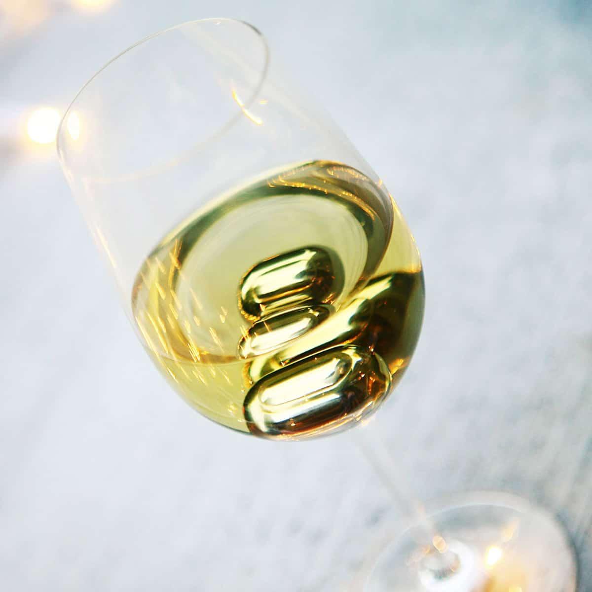 Wine Pearls – drinker gift
