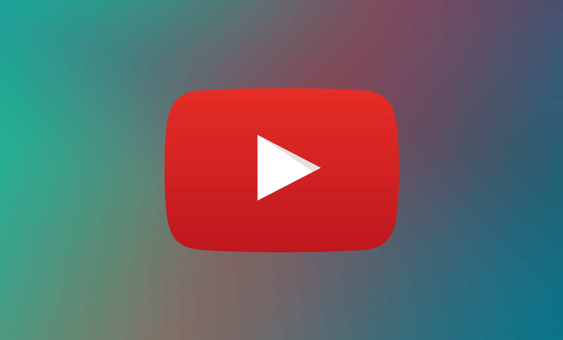 YouTube – free music online