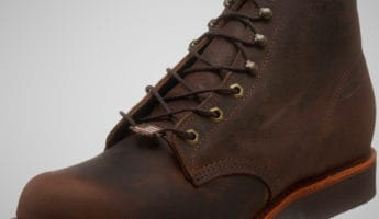 Chippewa Rugged american made boots 345x200 Kick Ass, Take Names: The 14 Best American Made Boots