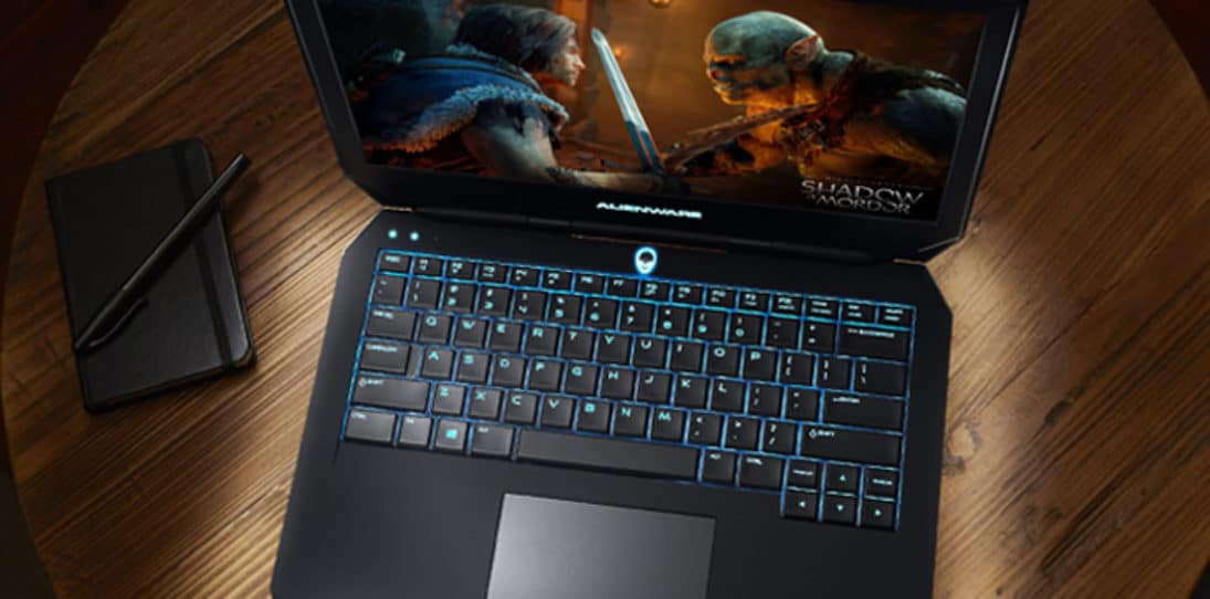 The 5 Best Laptop Brands For Gaming, Business, and Personal Use