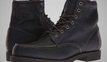 39be5e5c71e4 14 Best American Made Boots to Buy  Made in USA!