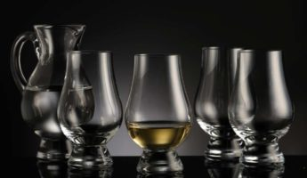 Glencairn Whisky Glass 345x200 Drink Your Feelings With The 16 Best Whiskey Glasses